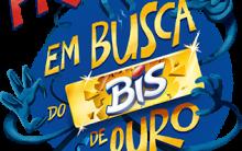 Promoção Em Busca do Bis de Ouro 2014 – Como Participar e Prêmio