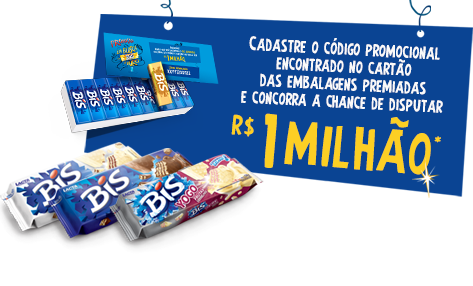 bis-ouro