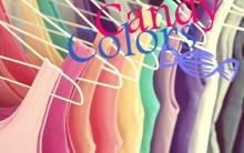 Como Usar Candy Color no Inverno 2014 – Dicas e Modelos