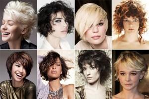 corte-de-cabelo-inverno
