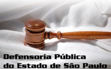 Advogados Gratuitos em São Paulo – Telefone e Endereço