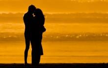 Frases Românticas Para o Dia dos  Namorados – Dicas