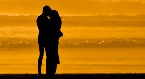 Frases Românticas Para o Dia dos  Namorados