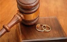 Divórcio Pela Internet Gratuito – Como Fazer