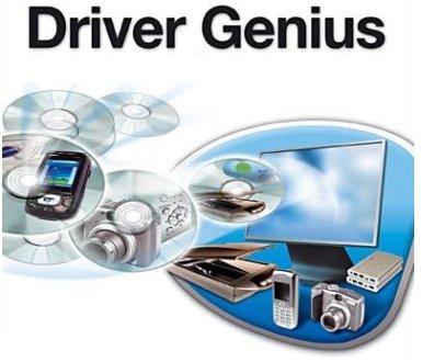 Baixar Drivers Gratuitos Para instalar no Computador – Dicas de Sites para  Fazer Downloads