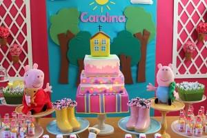 festa-de-aniversario-peppa-pig-10