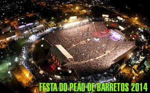 festa-do-peao-barretos-2014-CVC