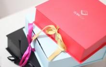 Glambox Caixa de Cosméticos – Como Assinar, Produtos e Preço