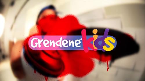 grendende