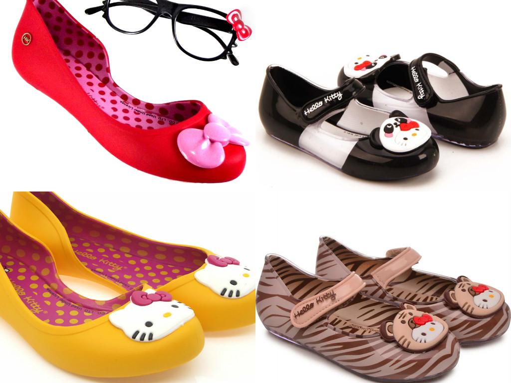 hk-sapatilhas