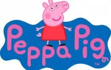 Decoração Festa de Aniversário Infantil Tema Peppa Pig – Ver Fotos e Dicas