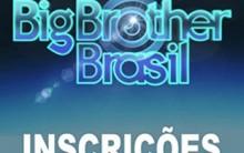 Inscrição Para o Big Brother Brasil 2015 – Como Fazer e Seleção