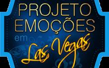 Projeto Emoções em Las Vegas com Roberto Carlos 2014 – Comprar Ingressos