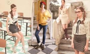 lojas-marisa-moda-feminina-inverno-2014