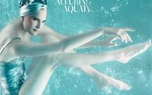 Coleção Maquiagem MAC Alluring Aquatic 2014 – Onde Encontrar, Preço e Produtos