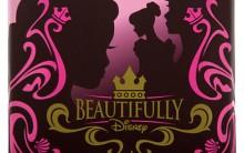 Linha de Maquiagem Disney – Onde Encontrar e Preço