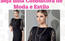 Como Se Tornar Consultora de Moda Marisa – Cadastro e Benefícios