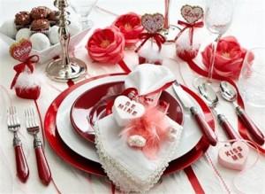 mesa-para-o-dia-dos-namorados