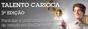 promoção-talento-carioca