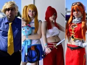 repre-cosplay-anime-friends