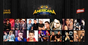 rodeio-de-americana-2014