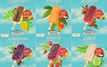 Sabonetes Em Formato de Picolé Dom Tropical- Onde Comprar, Preço e Fotos