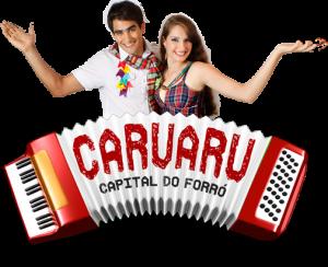sao joao de caruaru 2014