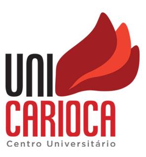 Concurso Talento Carioca 2014 – Fazer as Inscrições Cursos Oferecidos
