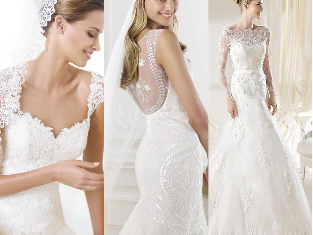 vestuido-de-noiva