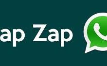 Zapzap Novo Aplicativo Brasileiro – Como Baixar Passo a Passo