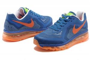 Nike Air Max2014