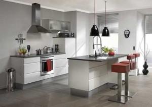 Cozinha-americana-dicas-fotos-3
