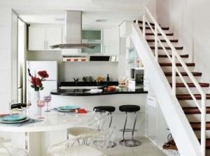 Cozinha-americana-dicas-fotos-8