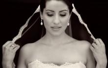 Véus Para Noivas Tendências de Casamentos 2014 – Ver Modelos e Onde Comprar