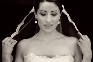 Véus Para Noivas Tendências de Casamentos