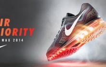 Lançamento Tênis Nike Air Max 2014 – Ver Modelos, Preço e Onde Comprar