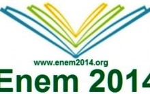 Enem Exame Nacional do Ensino Médio 2014 – Fazer as Inscrições