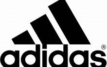 Lançamentos Tênis Adidas 2014- Ver Modelos e Loja Virtual