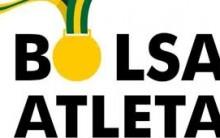 Programa Bolsa Atleta 2014 – Fazer as Inscrições