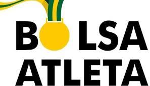 Programa Bolsa Atleta 2014
