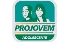 Programa Projovem 2014 – Fazer as Inscrições