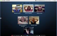 Chamadas Em Grupo Skype Grátis – Como Fazer