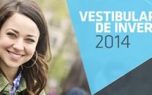 Puc SP Vestibular de Inverno 2014 – Fazer as Inscrições e Cursos Oferecidos