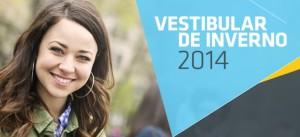banner_interno_vestibular-inverno-2014