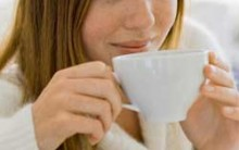 Chás Que Ajudam a Emagrecer – Dicas