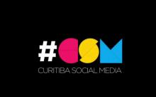 Curitiba Social Media 2014 – Vejam a Programação Completa