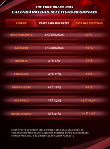 encerradas_calendario-seletivas-2014_modificado-2