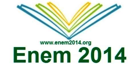 Apostilas Gratuitas Para Estudo do ENEM 2014 – Download