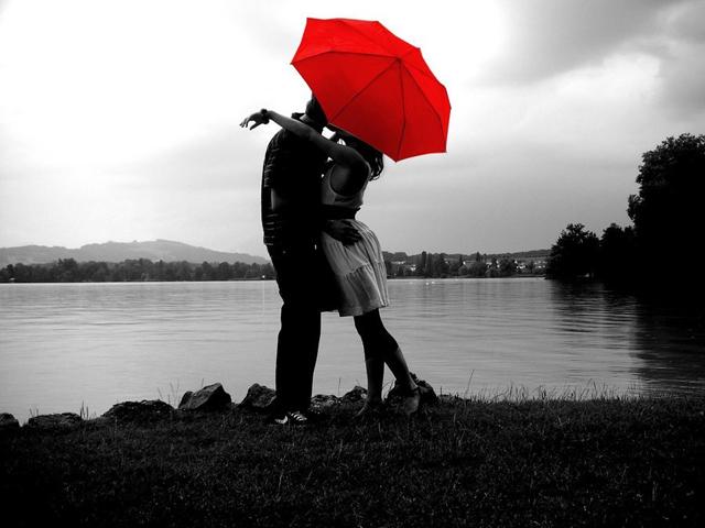 Mensagens Românticas Para o Dia dos Namorados 2014 – Modelos