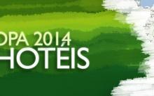 Hotéis Econômicos Durante a Copa do Mundo 2014 – Dicas e Lugares